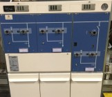Areva FBX-C/12-20/C-C-T2 Ring Main Unit