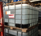 1000l GLYCOL - mono-ethyleen antivries