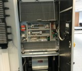 Tecnair 28 KW CRAC airco unit
