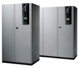 2x Schneider Uniflair TDAV0921 computerruimte airco